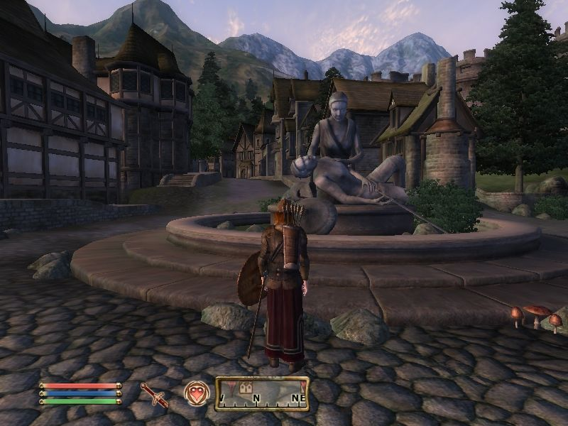 157801-the-elder-scrolls-iv-oblivion-windows-screenshot-some-of-oblivion.jpg